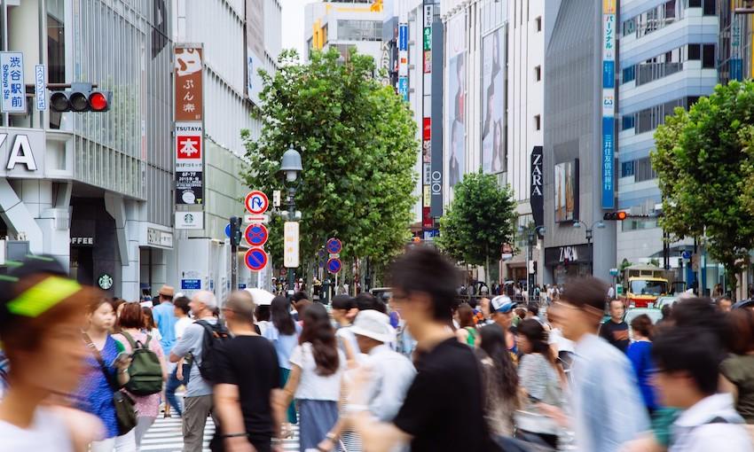 横浜で暮らす人が横浜都民と呼ばれているわけ