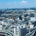 住みたい 横浜どこ?
