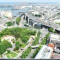 横浜 高速